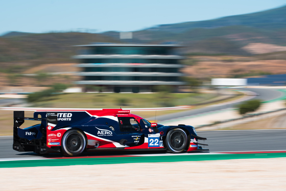 Telmo Gil, 4 Hours of Portimao, Portugal, 25/10/2019 12:51:08 Thumbnail