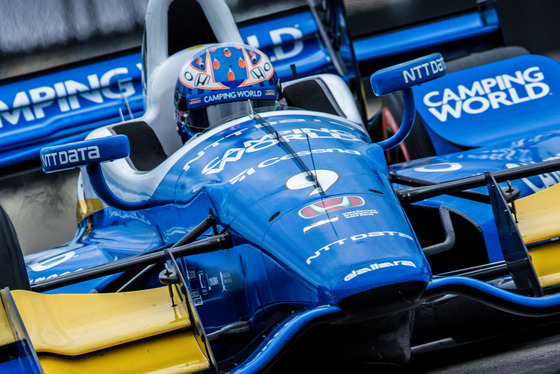 Andy Clary, Detroit Grand Prix Race 2, United States, 04/06/2017 10:47:45 Thumbnail