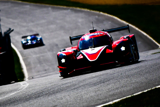 Nic Redhead, LMP3 Cup Brands Hatch, UK, 20/05/2018 14:13:29 Thumbnail