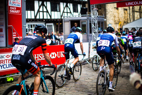 Adam Pigott, Lincoln Grand Prix, UK, 13/05/2018 13:19:22 Thumbnail
