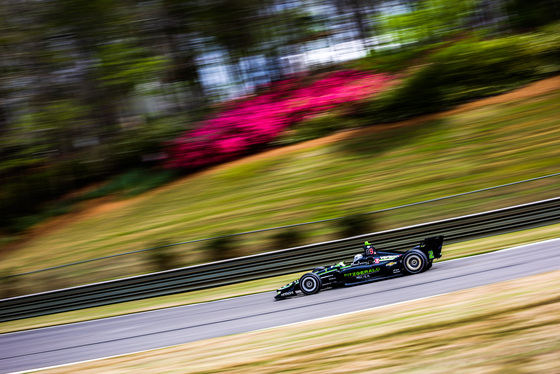 Andy Clary, Honda Indy Grand Prix of Alabama, United States, 07/04/2019 11:12:34 Thumbnail