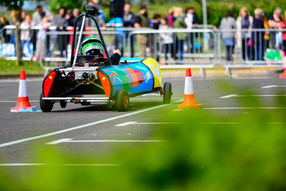 Jamie Sheldrick, Greenpower, UK, 13/05/2017 11:09:03 Thumbnail