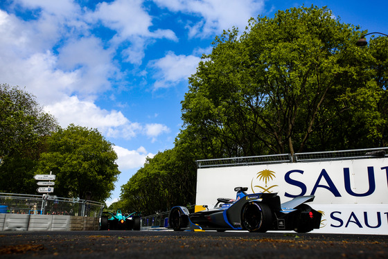 Shivraj Gohil, Paris ePrix, France, 27/04/2019 16:11:59 Thumbnail