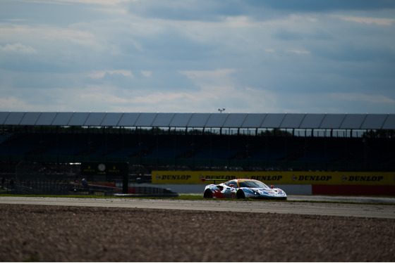 Lou Johnson, WEC Silverstone, UK, 17/08/2018 11:38:29 Thumbnail