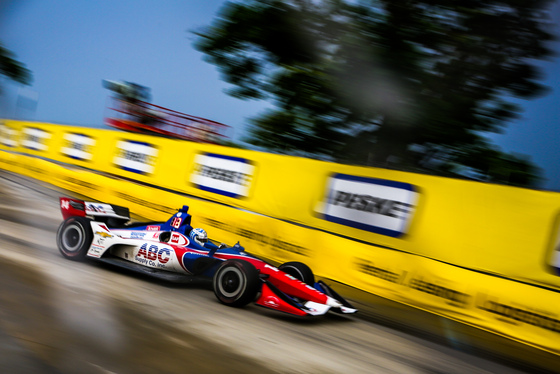 Andy Clary, Chevrolet Detroit Grand Prix, United States, 01/06/2019 17:51:15 Thumbnail