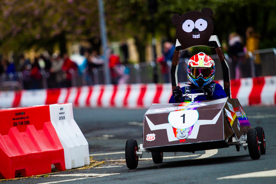 Adam Pigott, Hull Street Race, UK, 28/04/2019 13:45:49 Thumbnail