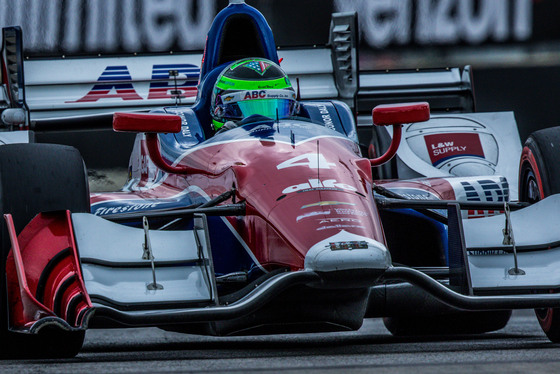 Andy Clary, Detroit Grand Prix Race 2, United States, 04/06/2017 10:39:44 Thumbnail