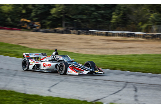 Sean Montgomery, Honda Indy 200 at Mid-Ohio, United States, 12/09/2020 16:20:51 Thumbnail