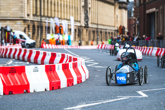 Helen Olden, Hull Street Race, UK, 28/04/2019 14:14:22 Thumbnail