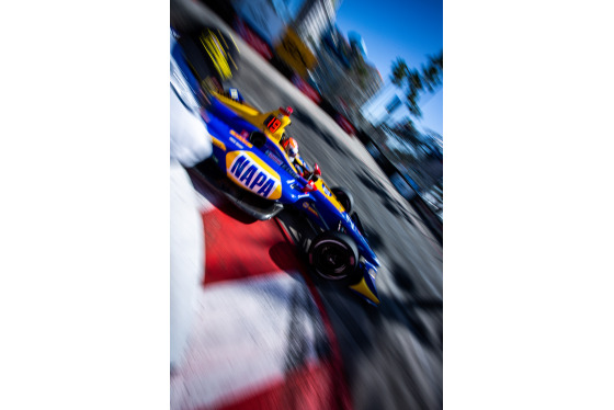 Andy Clary, Acura Grand Prix of Long Beach, United States, 12/04/2019 12:21:18 Thumbnail
