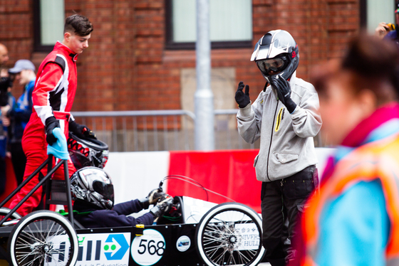 Adam Pigott, Hull Street Race, UK, 28/04/2019 14:37:30 Thumbnail