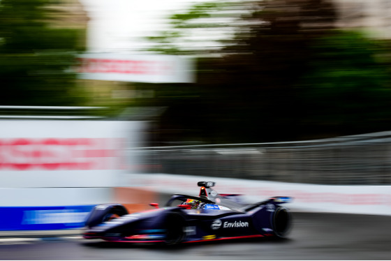 Lou Johnson, Paris ePrix, France, 27/04/2019 07:33:50 Thumbnail