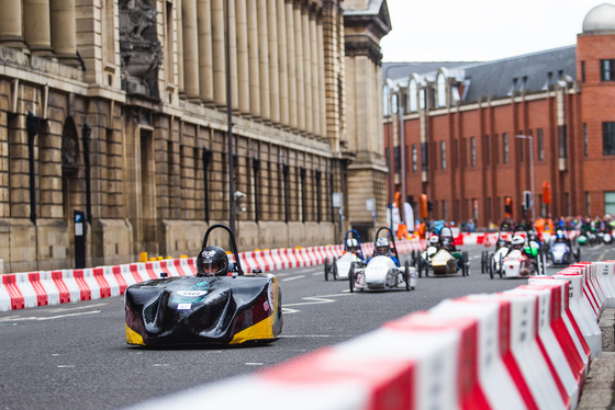 Adam Pigott, Hull Street Race, UK, 28/04/2019 11:52:20 Thumbnail