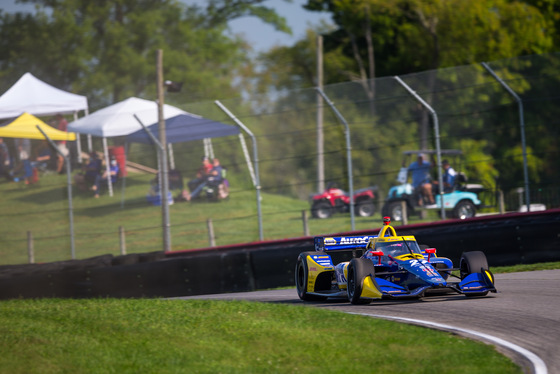 Al Arena, Honda Indy 200 at Mid-Ohio, United States, 12/09/2020 11:08:27 Thumbnail