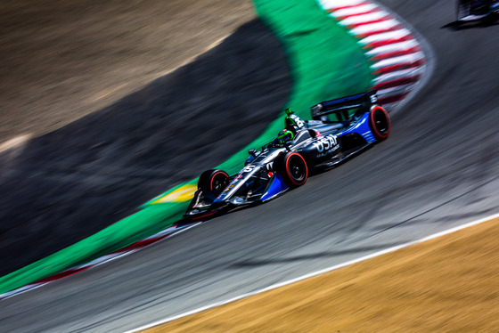 Andy Clary, Firestone Grand Prix of Monterey, United States, 22/09/2019 15:27:58 Thumbnail