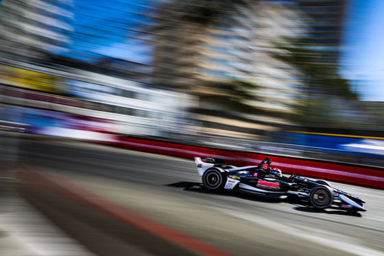 Andy Clary, Acura Grand Prix of Long Beach, United States, 13/04/2019 11:44:39 Thumbnail