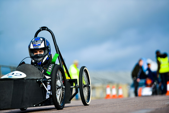 Nat Twiss, Greenpower Internation Final, UK, 07/10/2017 05:19:52 Thumbnail