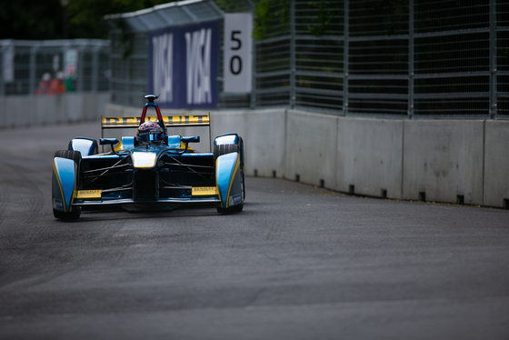 Shivraj Gohil, London ePrix, UK, 28/06/2015 08:17:32 Thumbnail