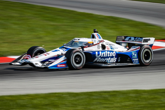 Sean Montgomery, Honda Indy 200 at Mid-Ohio, United States, 12/09/2020 10:16:20 Thumbnail