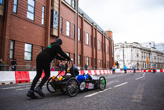 Adam Pigott, Hull Street Race, UK, 28/04/2019 11:31:22 Thumbnail