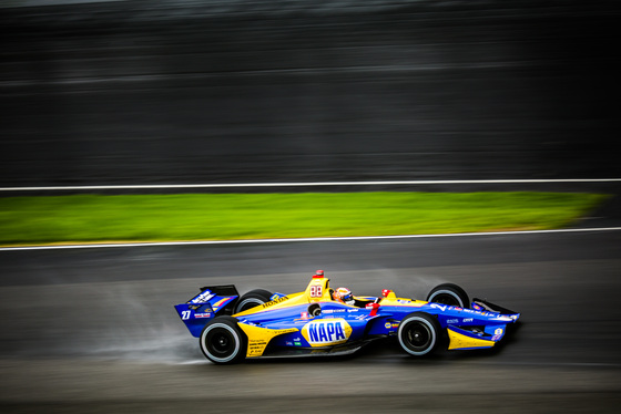 Andy Clary, INDYCAR Grand Prix, United States, 11/05/2019 17:29:26 Thumbnail