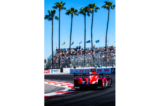 Andy Clary, IMSA Sportscar Grand Prix of Long Beach, United States, 13/04/2019 15:21:12 Thumbnail