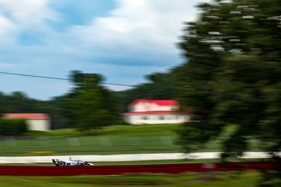 Al Arena, Honda Indy 200 at Mid-Ohio, United States, 12/09/2020 18:29:20 Thumbnail