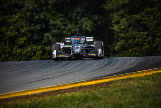 Sean Montgomery, Honda Indy 200 at Mid-Ohio, United States, 13/09/2020 13:22:14 Thumbnail