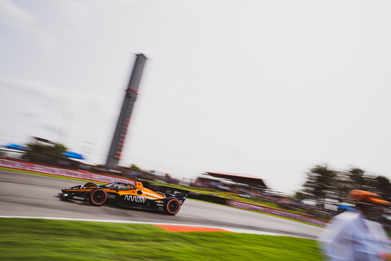 Taylor Robbins, Honda Indy 200 at Mid-Ohio, United States, 13/09/2020 09:43:56 Thumbnail