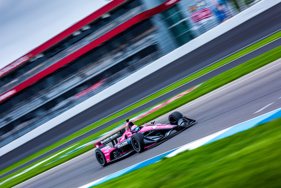Andy Clary, INDYCAR Grand Prix, United States, 10/05/2019 08:41:52 Thumbnail