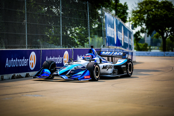 Andy Clary, Chevrolet Detroit Grand Prix, United States, 31/05/2019 11:16:10 Thumbnail
