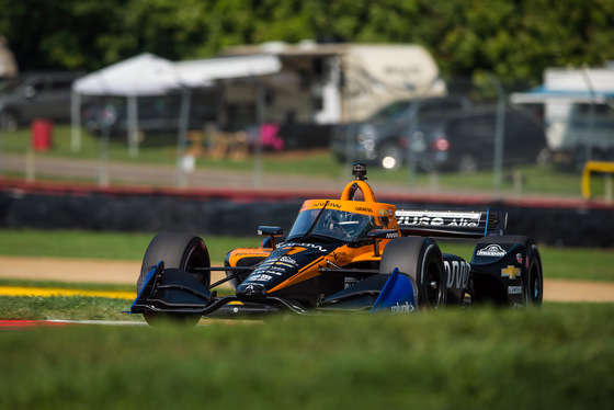 Al Arena, Honda Indy 200 at Mid-Ohio, United States, 12/09/2020 11:36:16 Thumbnail