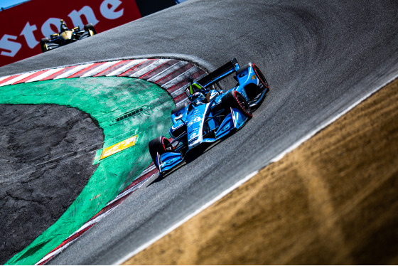 Andy Clary, Firestone Grand Prix of Monterey, United States, 22/09/2019 15:22:48 Thumbnail