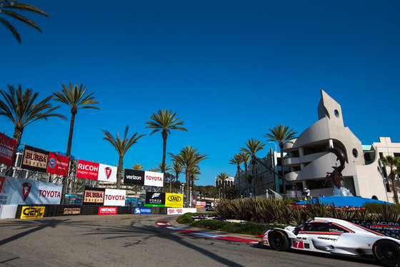 Dan Bathie, Toyota Grand Prix of Long Beach, United States, 13/04/2018 09:21:45 Thumbnail