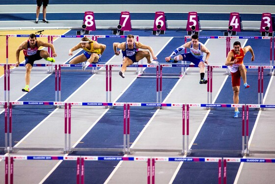 Adam Pigott, European Indoor Athletics Championships, UK, 03/03/2019 11:14:41 Thumbnail
