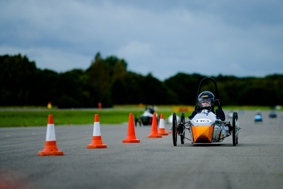 Lou Johnson, Greenpower Dunsfold, UK, 10/09/2017 10:38:18 Thumbnail