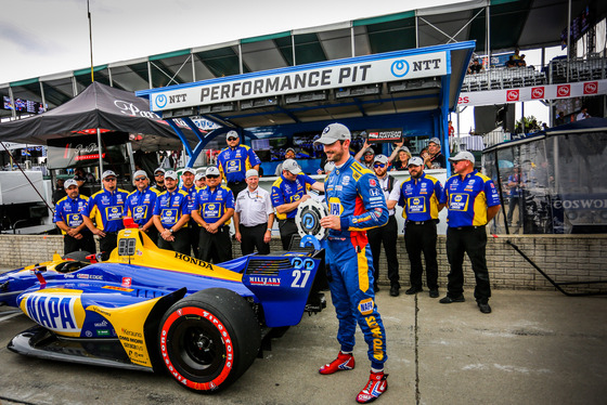 Andy Clary, Chevrolet Detroit Grand Prix, United States, 01/06/2019 11:20:37 Thumbnail