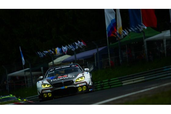 Tom Loomes, Nurburgring 24h, Germany, 28/05/2016 15:27:26 Thumbnail