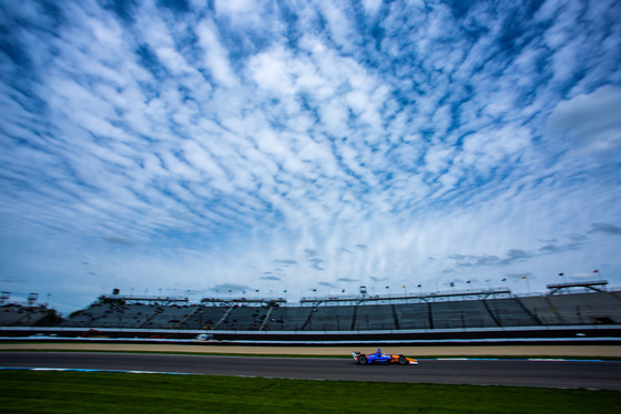 Andy Clary, INDYCAR Grand Prix, United States, 11/05/2019 11:38:34 Thumbnail