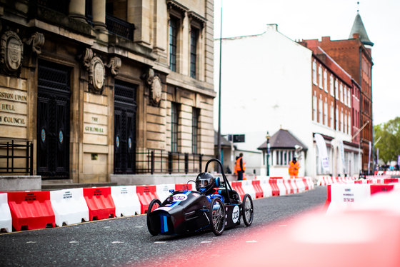 Adam Pigott, Hull Street Race, UK, 28/04/2019 16:16:15 Thumbnail