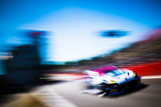 Jamie Sheldrick, Brands Hatch, UK, 05/08/2018 14:44:16 Thumbnail
