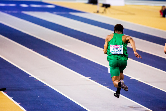 Adam Pigott, European Indoor Athletics Championships, UK, 02/03/2019 11:24:23 Thumbnail