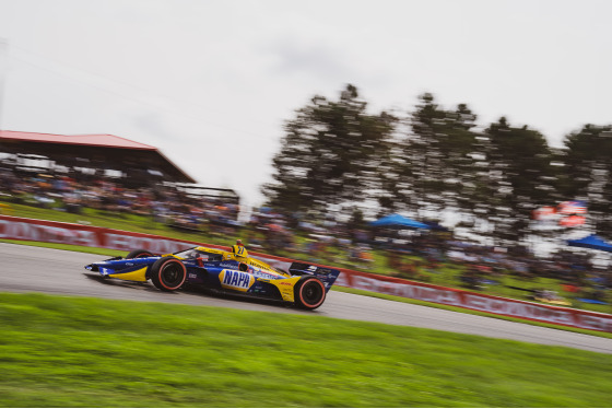 Taylor Robbins, Honda Indy 200 at Mid-Ohio, United States, 13/09/2020 09:50:09 Thumbnail