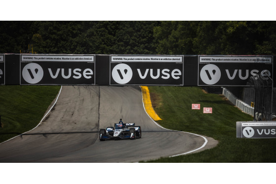 Sean Montgomery, Honda Indy 200 at Mid-Ohio, United States, 13/09/2020 13:10:48 Thumbnail