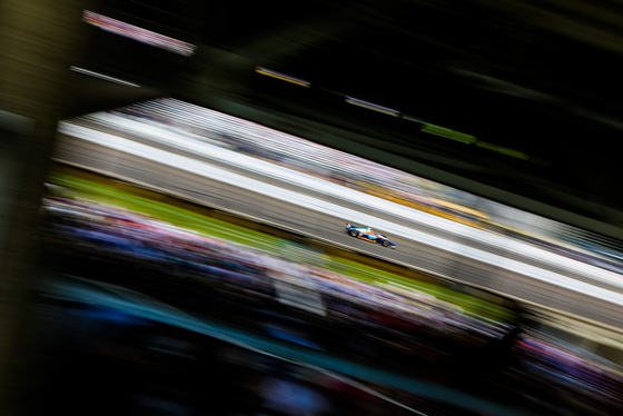 Andy Clary, Indianapolis 500, United States, 27/05/2018 13:55:33 Thumbnail