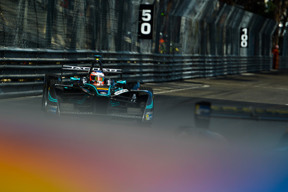 Nat Twiss, Monaco ePrix, Monaco, 13/05/2017 16:17:43 Thumbnail