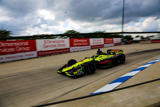 Andy Clary, Detroit Grand Prix, United States, 03/06/2018 16:57:44 Thumbnail