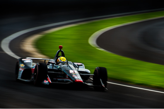 Peter Minnig, Indianapolis 500, United States, 24/05/2019 11:28:08 Thumbnail