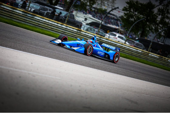 Andy Clary, INDYCAR Grand Prix, United States, 11/05/2019 15:53:28 Thumbnail