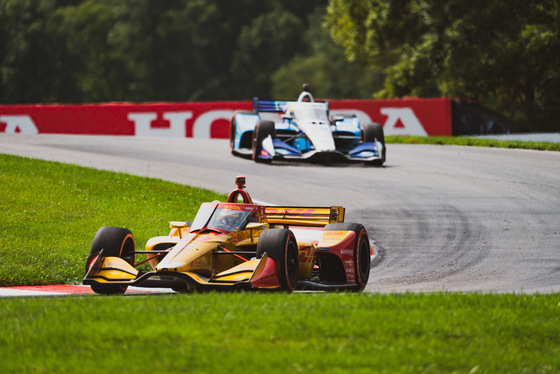 Taylor Robbins, Honda Indy 200 at Mid-Ohio, United States, 13/09/2020 10:44:47 Thumbnail